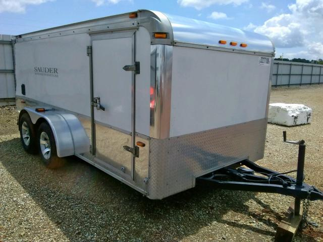 click here to view 2004 HULM CARGO TRAI at IBIDSAFELY