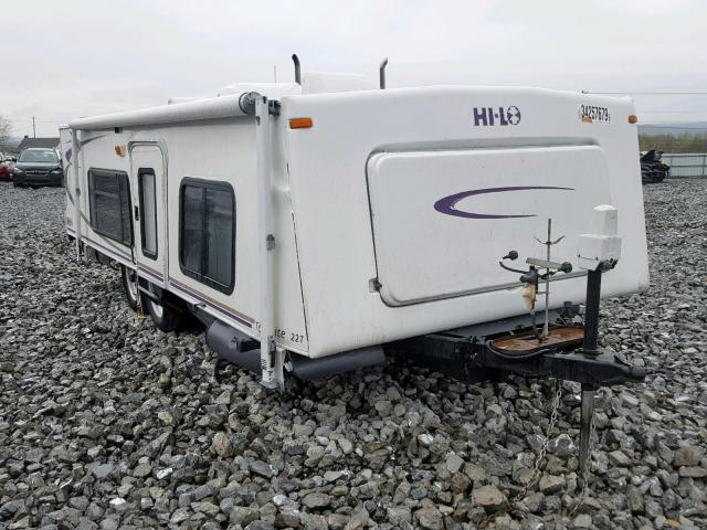 click here to view 2005 HILO CAMPER at IBIDSAFELY