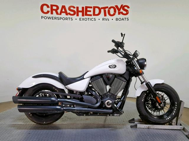 click here to view 2017 VICTORY MOTORCYCLES GUNNER at IBIDSAFELY