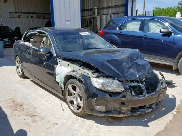 click here to view 2009 BMW 328 I at IBIDSAFELY