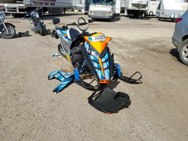 click here to view 2011 POLARIS SNOWMOBILE at IBIDSAFELY