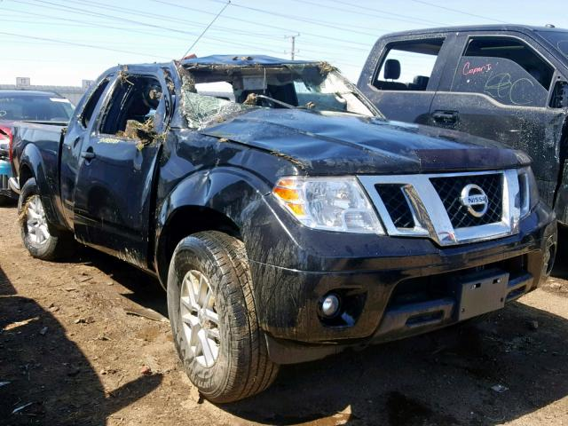 1N6AD0CW5GN754921-2016-nissan-frontier-s