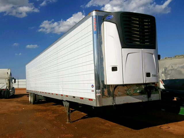 click here to view 2011 UTILITY REEFER at IBIDSAFELY