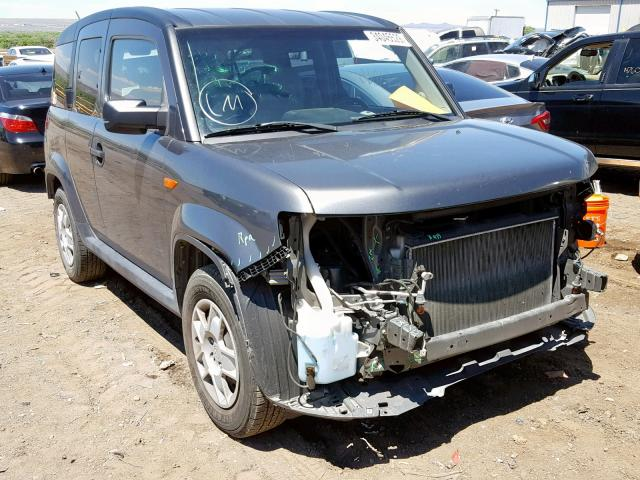 5J6YH1H3XBL000910-2011-honda-element-0