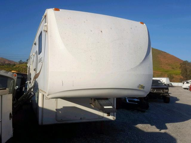 click here to view 2008 KEYSTONE CHALLENGER at IBIDSAFELY
