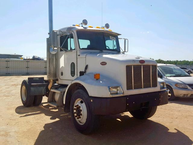 click here to view 2003 PETERBILT 330 at IBIDSAFELY