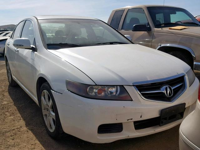 JH4CL96895C026509-2005-acura-tsx