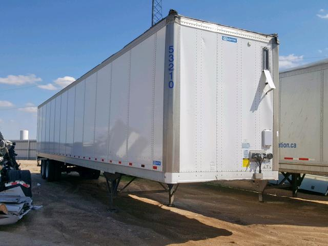 click here to view 2018 STOU TRAILER at IBIDSAFELY