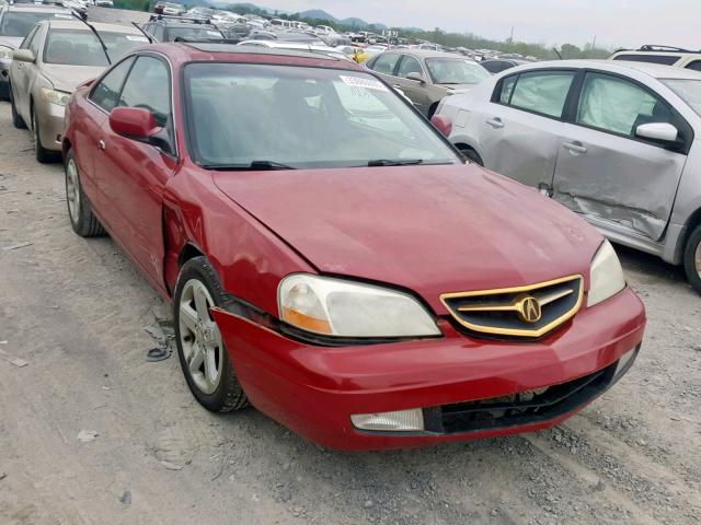 19UYA42651A018550-2001-acura-32cl-type