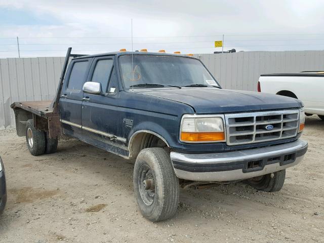 1FTJW36F6VEC65628-1997-ford-f350