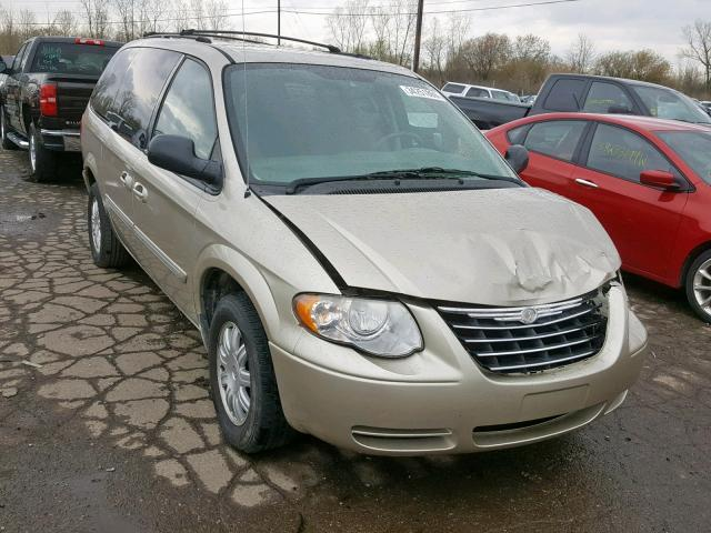 2A4GP54L27R208600-2007-chrysler-town-and-cou