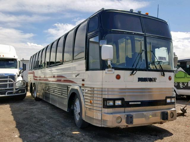 click here to view 1980 PREV MOTORHOME at IBIDSAFELY