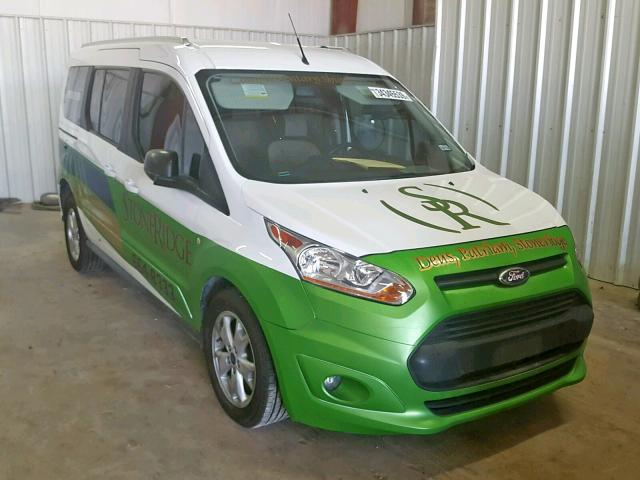 NM0GE9F76G1262924-2016-ford-transit-co