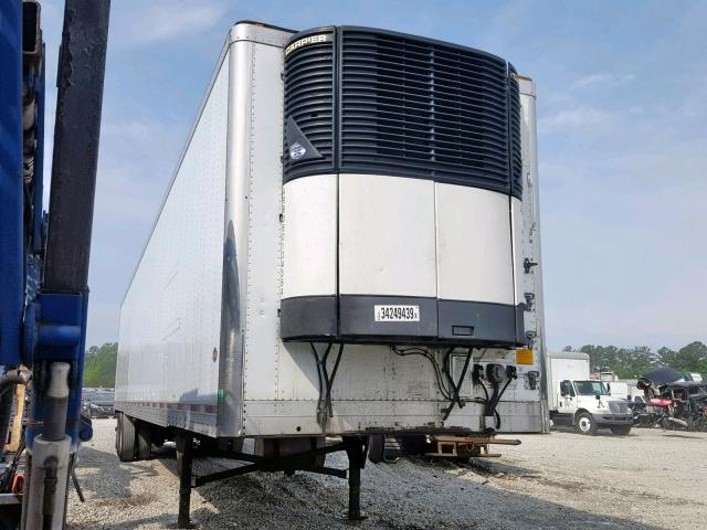 click here to view 2007 REEF TRAILER at IBIDSAFELY