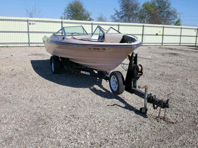 click here to view 1984 ADVA BOAT at IBIDSAFELY