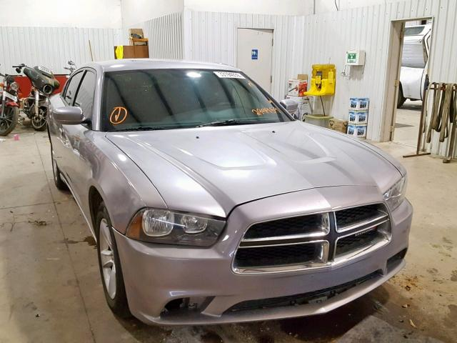 2C3CDXBGXEH299959-2014-dodge-charger