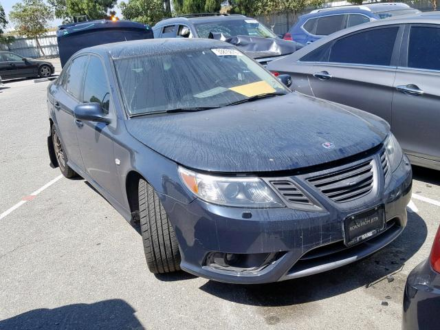 click here to view 2010 SAAB 9-3 AERO at IBIDSAFELY