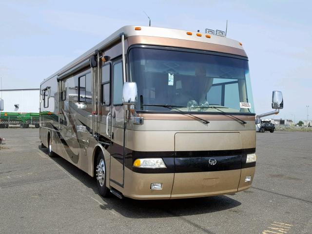 click here to view 2002 ROADMASTER RAIL MONOCOQUE at IBIDSAFELY