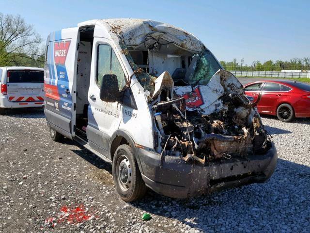 click here to view 2018 FORD TRANSIT T- at IBIDSAFELY