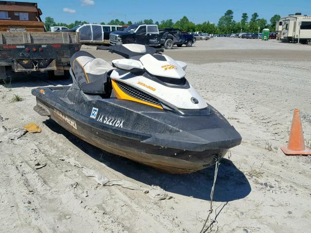 click here to view 2013 SEAD JET SKI at IBIDSAFELY