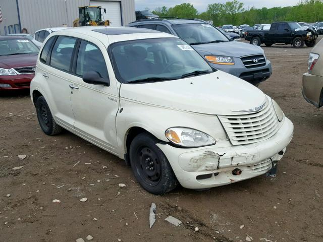 3C4FY48B95T525262-2005-chrysler-pt-cruiser