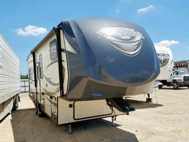 click here to view 2017 WILDWOOD HEMISPHERE at IBIDSAFELY