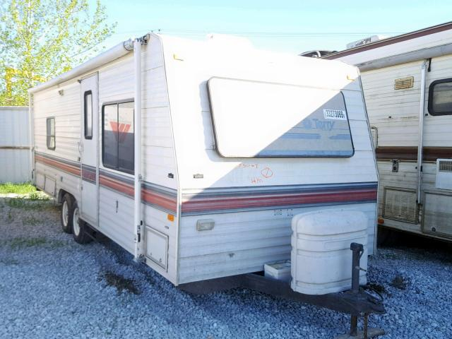 click here to view 1992 TERR TRAILER at IBIDSAFELY