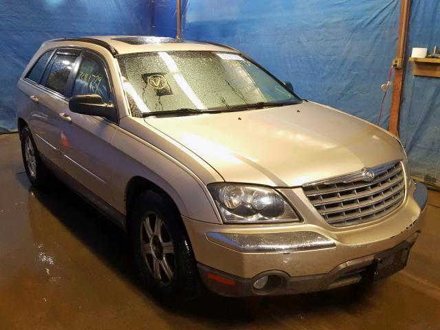 2C8GF68415R366648-2005-chrysler-pacifica-t