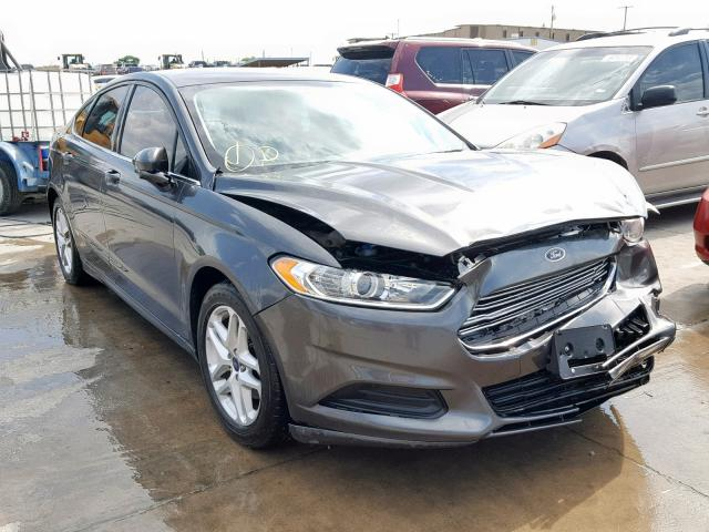 click here to view 2015 FORD FUSION SE at IBIDSAFELY