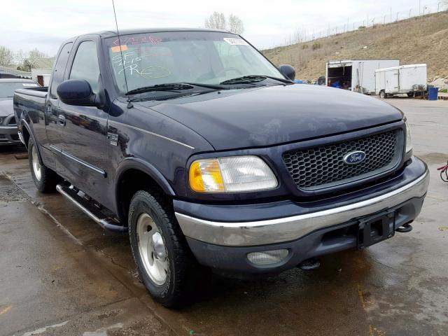 1FTRX18L11NB71853-2001-ford-f150