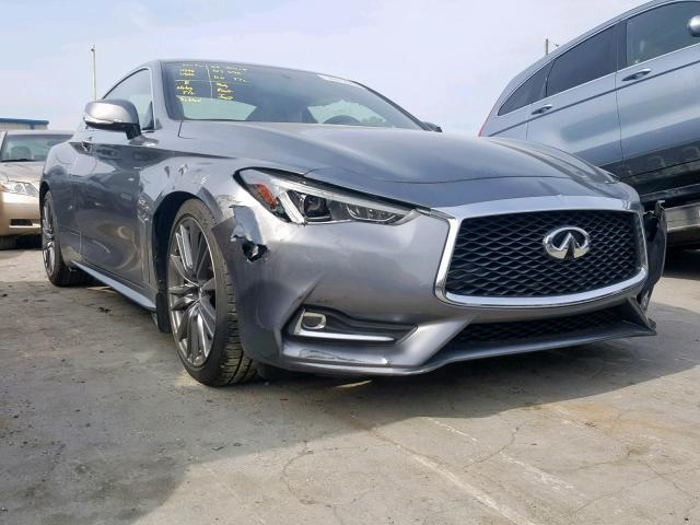 click here to view 2017 INFINITI Q60 RED SP at IBIDSAFELY