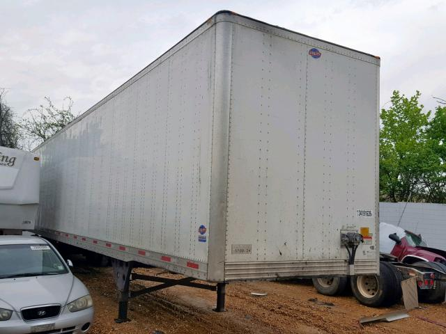 click here to view 2015 UTILITY 53 at IBIDSAFELY