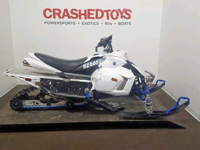 click here to view 2007 YAMAHA PHAZER at IBIDSAFELY