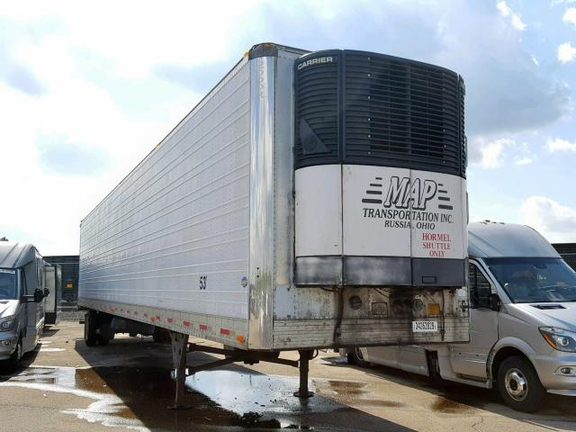 click here to view 1999 OTHER TRAILER at IBIDSAFELY