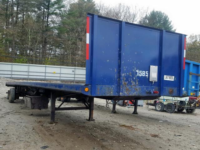 click here to view 2005 GREAT DANE TRAILER TRAILER at IBIDSAFELY