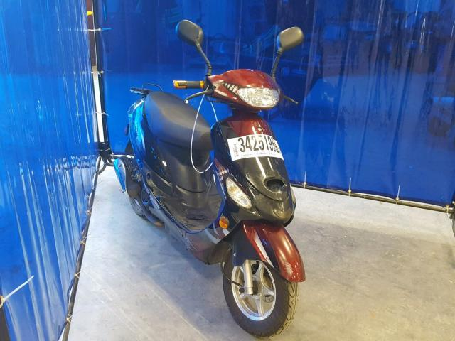 click here to view 2018 OTHER MOPED at IBIDSAFELY