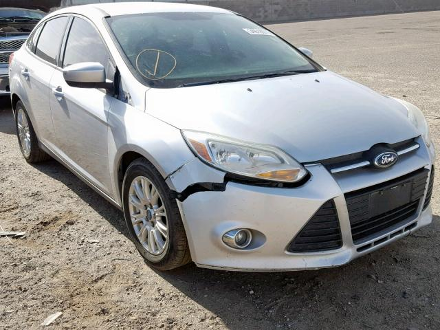 click here to view 2012 FORD FOCUS SE at IBIDSAFELY