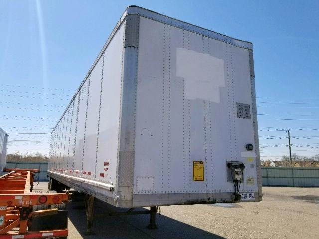 click here to view 2005 WABASH TRAILER at IBIDSAFELY