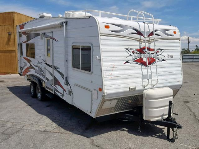 click here to view 2007 OTHER RV at IBIDSAFELY