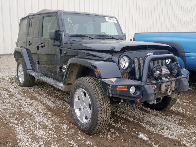 1C4BJWEG5CL180321-2012-jeep-wrangler-u