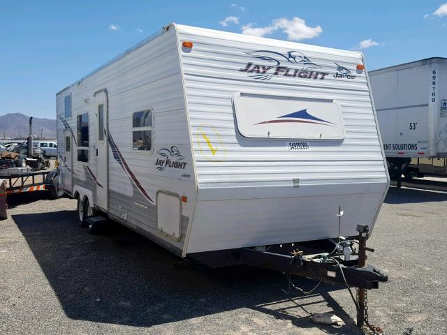 click here to view 2006 JAYCO RV at IBIDSAFELY