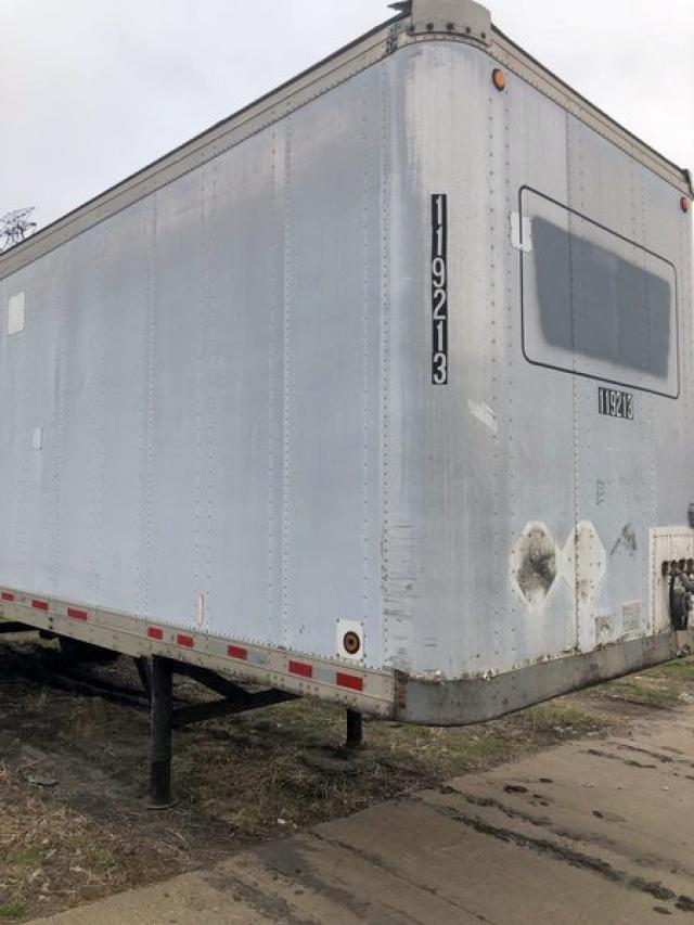 click here to view 1999 FRUH TRAILER at IBIDSAFELY