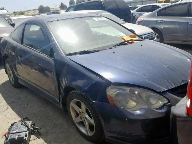 click here to view 2002 ACURA RSX at IBIDSAFELY