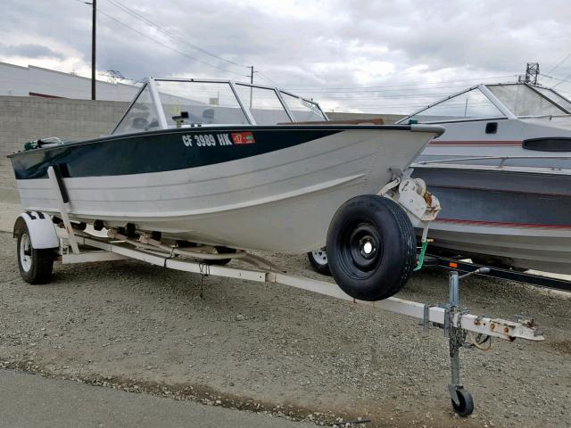 click here to view 1978 STAR MARINE/TRL at IBIDSAFELY