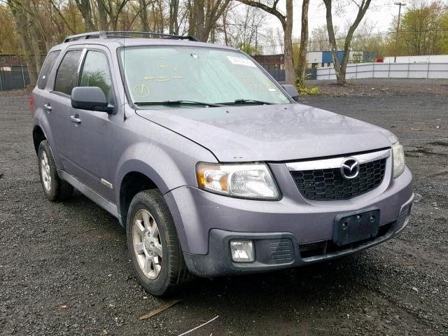 click here to view 2008 MAZDA TRIBUTE I at IBIDSAFELY