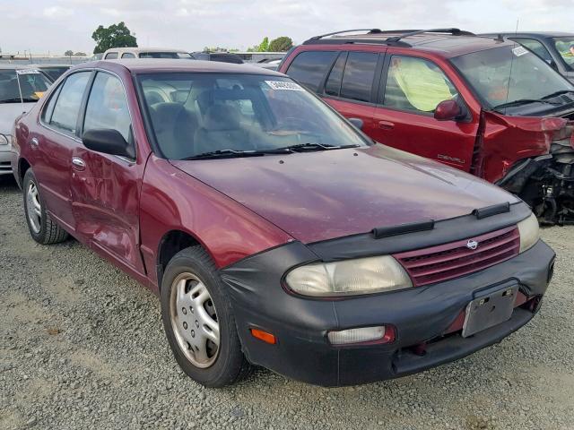 1N4BU31D4VC105717-1997-nissan-altima-xe