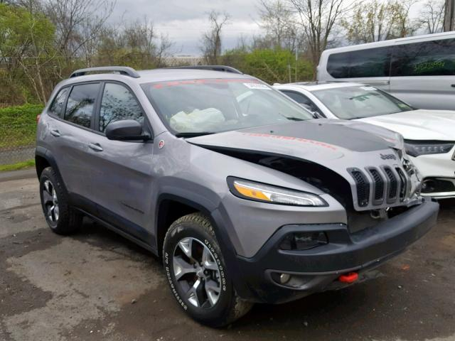 click here to view 2018 JEEP CHEROKEE T at IBIDSAFELY