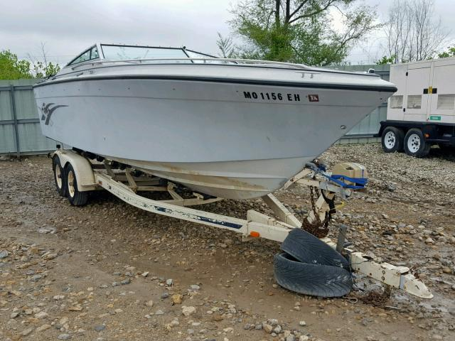 click here to view 1987 FOUR LIBERATOR at IBIDSAFELY