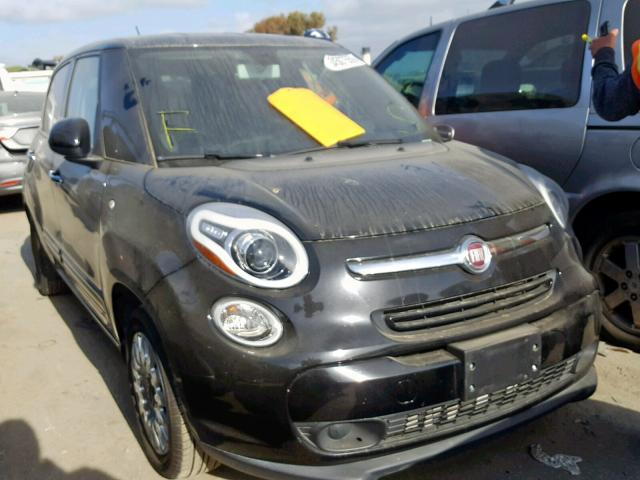 click here to view 2015 FIAT 500L POP at IBIDSAFELY