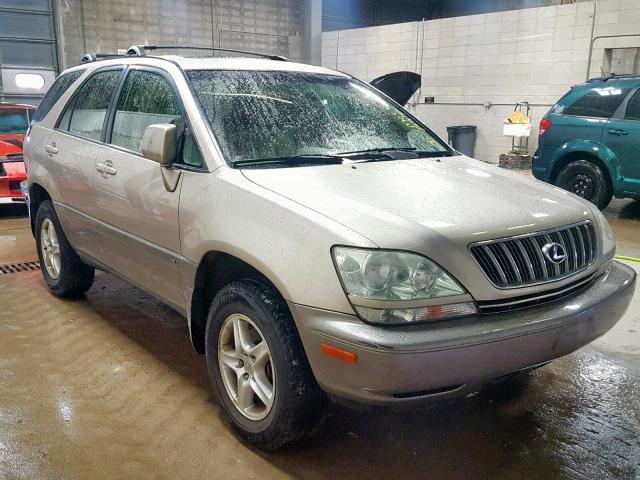 JTJHF10U710178674-2001-lexus-rx-300